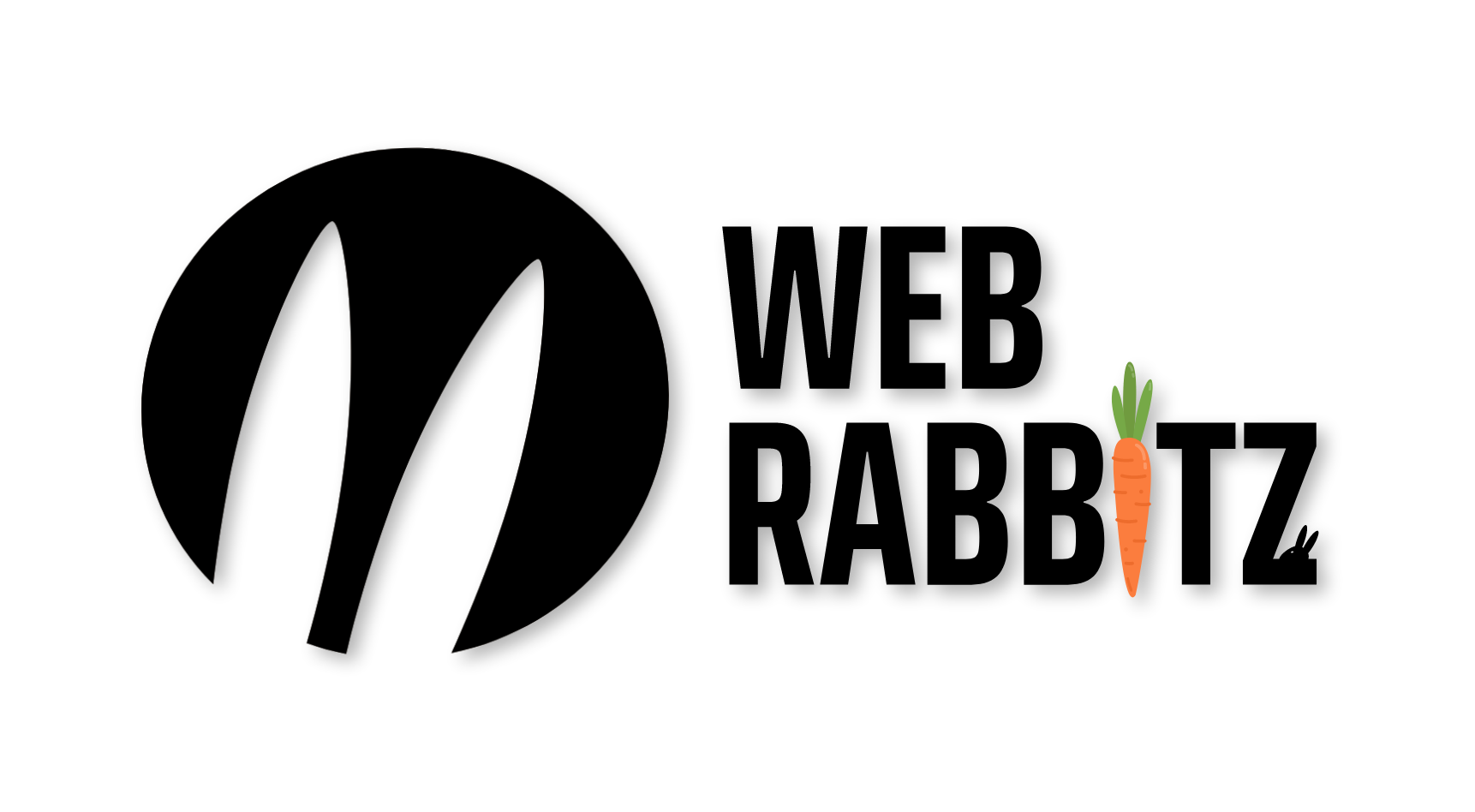 Web Rabbitz 🥕 - Webdesign in Waddinxveen